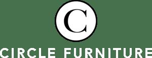 cf-logo-white-web